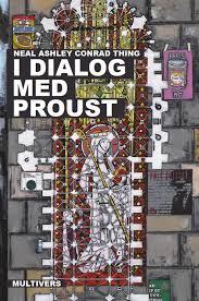 I dialog med Proust