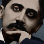 Marcel Proust French novelist, 1871-1922. (Photo by Culture Club/Getty Images)