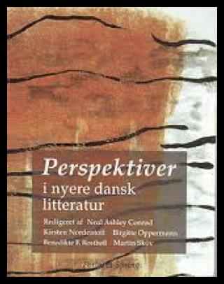 80_Perspektiver_i_nyere_dansk_litteratur_thumb